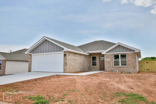 Real Estate Photography – 1 Woodcock